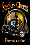 Steeler Cheers