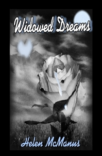 Widowed Dreams