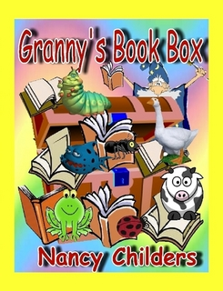 Granny's Book Box by Nancy Childers