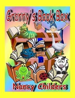 Granny's Book Box by Nancy Childers